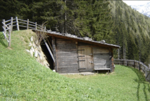 keilnach