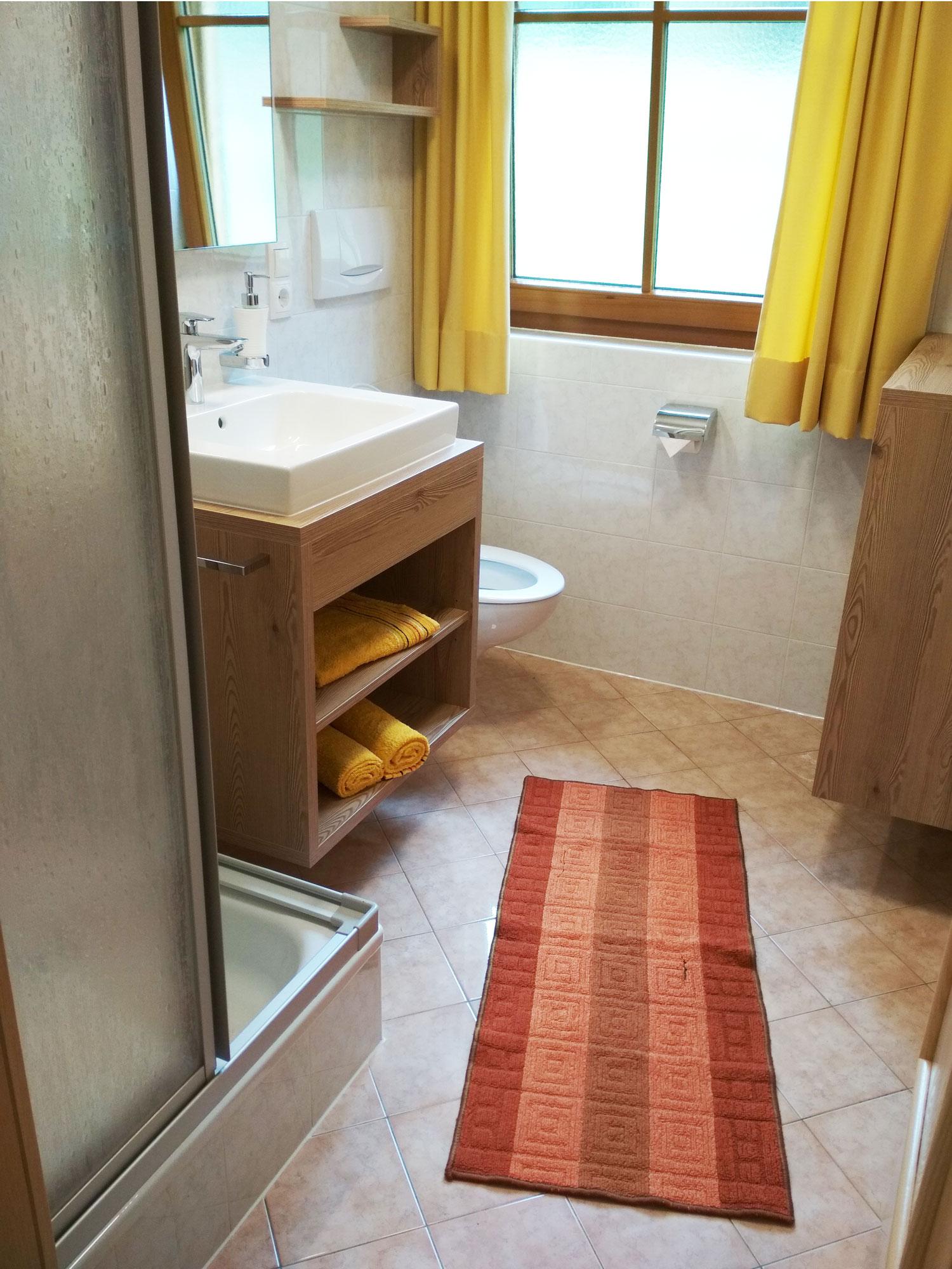 kuglerhof_add_room_4