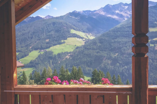 kuglerhof_ausblick_balkon