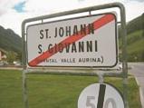st-johann